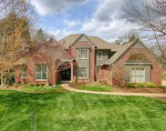7363 Bellingham Drive, Knoxville image