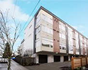 333 N 90th St, Seattle image