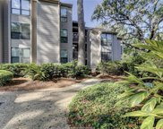 85 Lighthouse Road Unit #2395, Hilton Head Island image