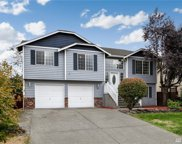 8328 200th St Ct E, Spanaway image