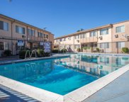 3020 Vineland Avenue Unit #8, Baldwin Park image