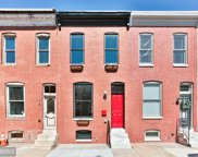 7 CURLEY STREET S, Baltimore image