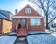 11259 South Avenue N, Chicago image