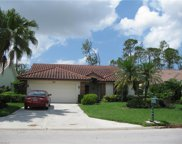 505 Countryside Dr, Naples image