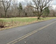 Grindstone Hollow Rd, Dickson image