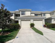 3333 Grand Vista Court Unit 202, Port Charlotte image