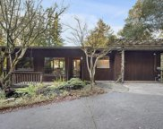 361 North Ferndale Avenue, Mill Valley image