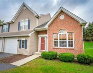 1464 Cambridge, Lower Macungie Township image