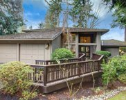 10803 NE 39th Place, Bellevue image