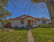 718 Middlefield Rd, Salinas image