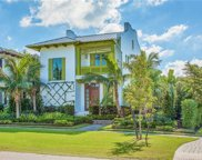 912 9th Ave S, Naples image