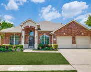 6611 Lake Meadow Lane, Sachse image
