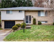 108 Morelli Dr, Ross Twp image