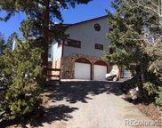 11671 Baca Road, Conifer image