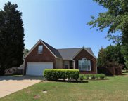200 Cresthaven Place, Simpsonville image