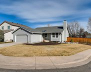 8901 South Coyote Street, Littleton image