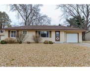 321 109th Lane NW, Coon Rapids image