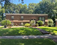 12784 Partridge Run  Drive, Florissant image