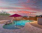 23117 N 41st Street, Phoenix image