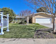 16770 Willow Creek Dr, Morgan Hill image