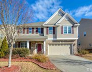 2729 Cashlin Drive, Raleigh image