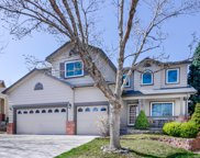 9489 Wolfe Court, Highlands Ranch image