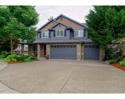1313 NW WEST MEADOWS  DR, Salem image