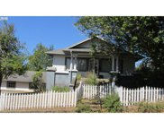 1129 SPRUCE  ST, Myrtle Point image