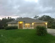 4709 Flack Court, Kissimmee image