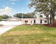 8785 Wildwood Lane, Seminole image