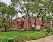 7802 Blue Lilly Dr, Austin image