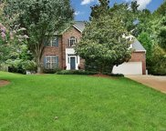 735 W Cheval  Drive, Fort Mill image