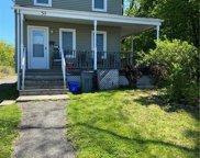 50 Ridge  Street, Pearl River image