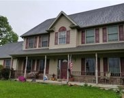 1098 Delps, Lehigh Township image