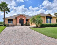 316 Sorrento Road, Kissimmee image
