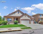8842 Stony Creek Drive, Colorado Springs image