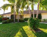 11246 Riverwood Place, North Palm Beach image