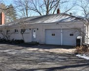1755 State Road 42, Mooresville image