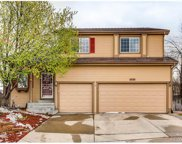 4530 Fenwood Place, Highlands Ranch image