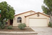 8876 N Willeta, Marana image