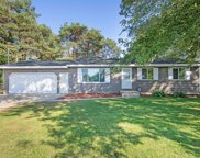 10936 64th Avenue, Allendale image