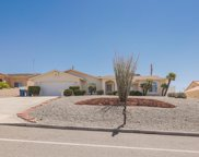 3964 Cherry Tree Blvd, Lake Havasu City image