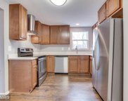15249 LOUIS MILL DRIVE, Chantilly image