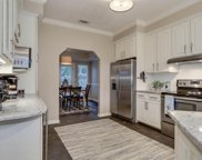 2 Islandview Drive, Mary Esther image