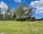 2336 Nw 36th Ave, Cape Coral image