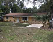 305 N Thompson Road, Apopka image