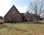10456 Breezeway  Circle, Brownsburg image