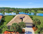 10504 Bellagio DR, Fort Myers image