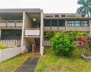 95-142 Kuahelani Avenue Unit 252, Mililani image