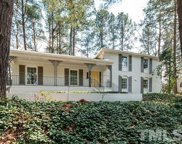 1504 Cumberland Road, Chapel Hill image